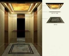 黔江电梯轿厢装潢个性配置电梯