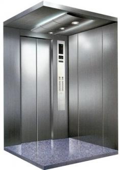 黔江个性配置电梯