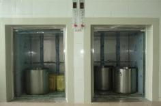 万州杂物电梯